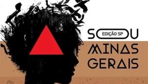 Notícias: Show #SouMinasGerais ganha edição em São Paulo