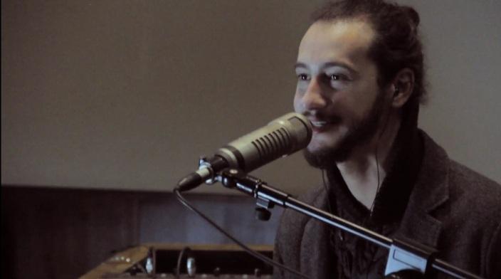 Central-da-mpb-Leo-Fressato-omelo-clipe-video-videoclipe-eu-nao-sei-voce-mais-eu-sou-sapatao-1