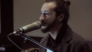 Live: Leo Fressato e Omelô – Eu Não Sei Você Mas Eu Sou Sapatão