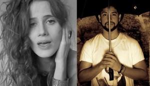 Notícias: Ana Cañas e Leandro Léo fazem show gratuito no Rio