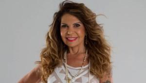 Lyric Video: Elba Ramalho – Distante D'ocê
