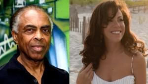 Encontros da MPB: Bebel Gilberto e Gilberto Gil
