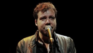 Live: João Cavalcanti & Marcelo Caldi – Não Sós