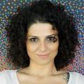 Notícias: Julia Bosco grava dueto com Tulipa Ruiz