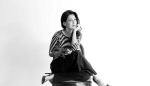 Live: Marina de La Riva canta Dorival Caymmi no Stripped Sessions