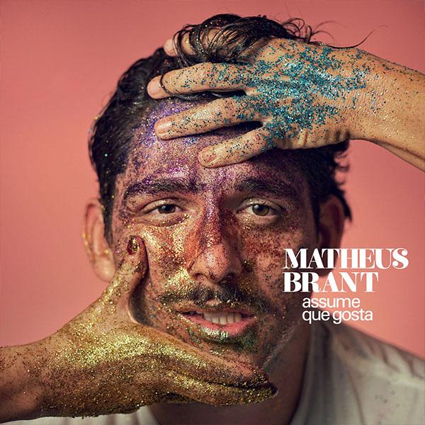 central-da-mpb-nova-musica-matheus-brant-assume-que-gosta-gosta-novo-album-disco-cd-foto-daniel-iglesias-6