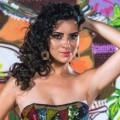 Notícias: Aline Calixto estreia programa de rádio