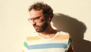 Show: Marcelo Camelo – Ao Vivo no Teatro São Pedro