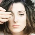 """Streaming: Ouça """"Problema Meu"""", segundo disco da Clarice Falcão"""