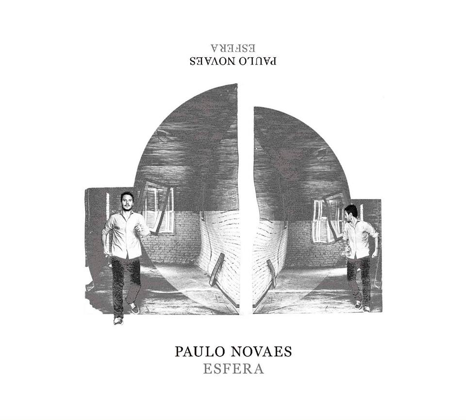 central-da-mpb-disco-cd-album-estreia-cantor-paulo-novaes-esfera-capa