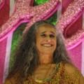 Notícias: Maria Bethânia convoca time de artistas para desfile da Mangueira