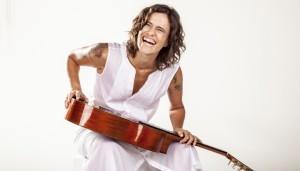 Notícias: Conheça os indicados ao 27º Prêmio da Música Brasileira