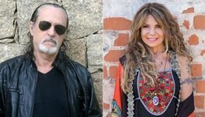Notícias: Alceu Valença e Elba Ramalho participam de show gratuito