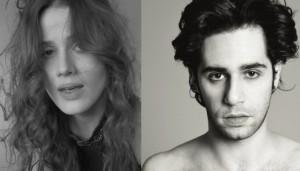 Notícias: Ana Cañas e Thiago Pethit estreiam como atores no cinema