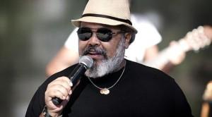 Notícias: Jorge Aragão é homenageado no projeto Sambabook
