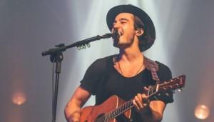 Streaming: Tiago Iorc – Troco Likes Ao Vivo