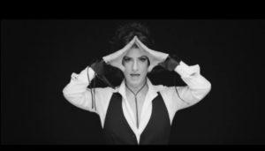 Clipe: Fernanda Abreu – Outro Sim