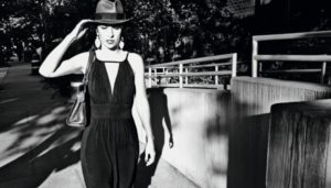 Notícias: Marisa Monte volta aos palcos brasileiros