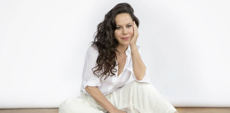 central-da-mpb-bebel-gilberto-por-harper-smith