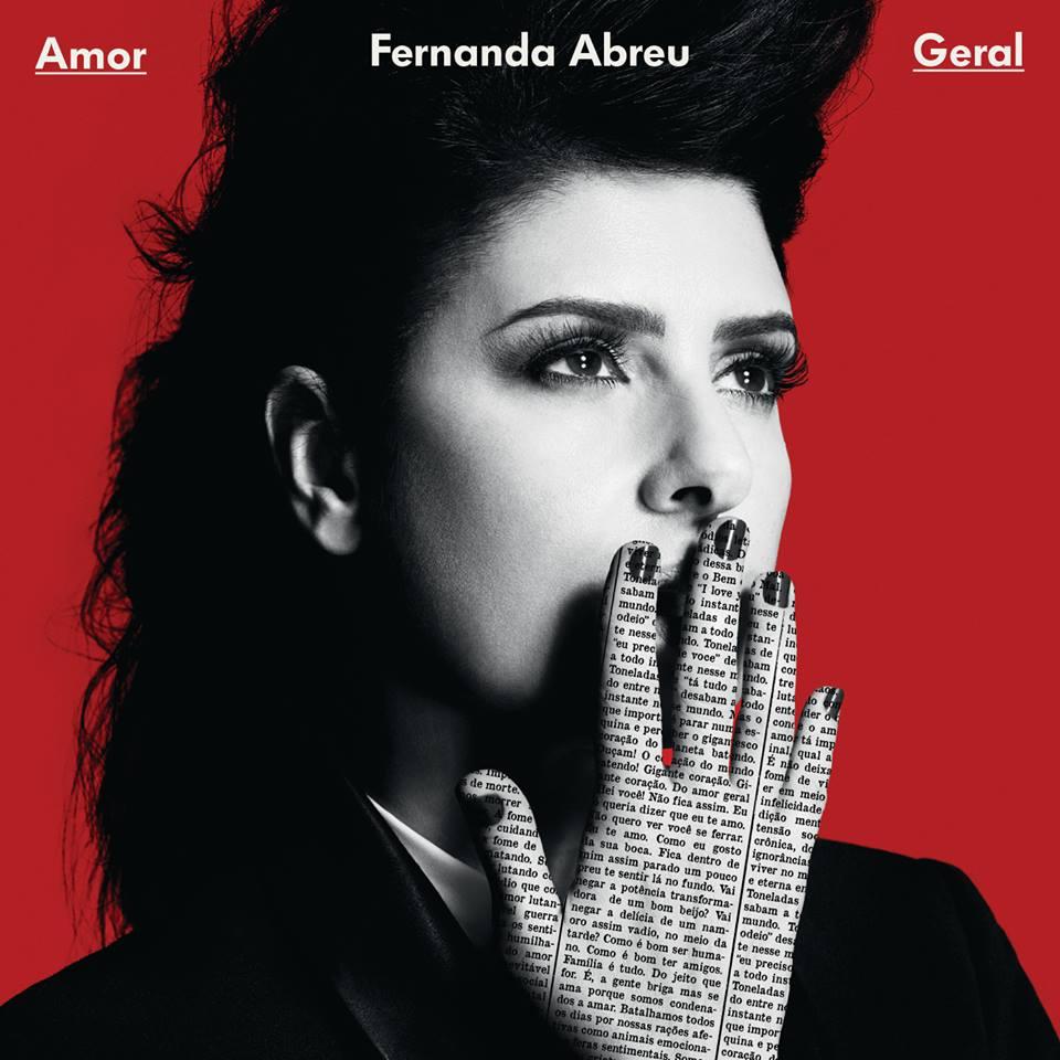 central-da-mpb-fernanda-abreu-capa-album-disco-cd-amor-geral-giovanni-bianco-gui-paganini
