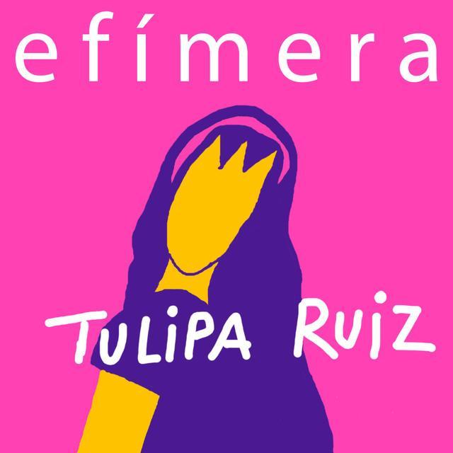 central-da-mpb-tulipa-ruiz-efimera-nova-versao-do-single-musica-efemera-2010