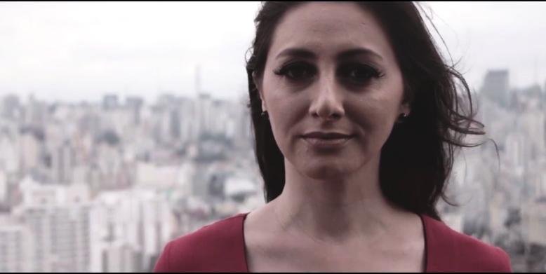 central-da-mpb-video-clipe-videoclipe-lilian-motivo-2