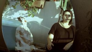 Notícias: Juliana Perdigão lança single gratuito do seu novo álbum