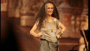 Galeria: Maria Bethânia – 70 anos