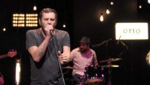 Show: Otto no Cultura Livre