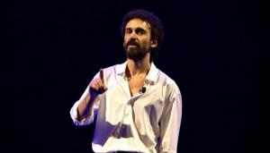 Notícias: Confira os vencedores do 27º Prêmio da Música Brasileira