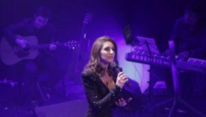 Live: LILIAN – Prece