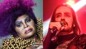 Notícias: Boulevard Olímpico receberá shows gratuitos no Rio de Janeiro