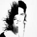 Notícias: Filipe Catto e Simone Mazzer participam da turnê do Prêmio da Música Brasileira