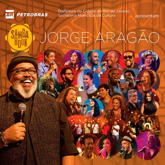 central-da-mpb-jorge-aragao-sambabook-2016-capa