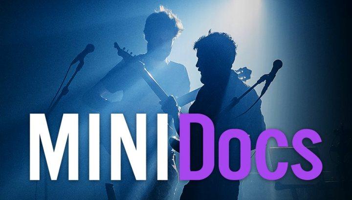 central-da-mpb-webserie-minidocs-estreia-no-canal-arte1-na-tv