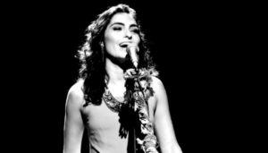 Streaming: Bruna Caram – Multialma