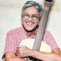 Lyric Video: Caetano Veloso – O Quereres