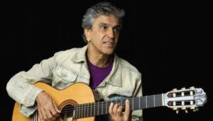Especial: Eles cantam Caetano Veloso