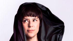 Show: Fernanda Takai – Na Medida do Impossível – Ao Vivo no Inhotim