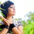Notícias: Fernanda Takai grava DVD em Inhotim