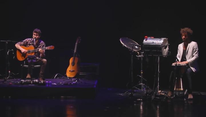 central-da-mpb-to-brandileone-ze-luis-nasciment-duo-show-turne-minidocs-1