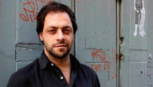 Streaming: António Zambujo – Até Pensei Que Fosse Minha