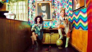 Notícias: As Bahias e a Cozinha Mineira anuncia segundo álbum