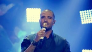 Live: Diogo Nogueira – Codinome Beija-Flor