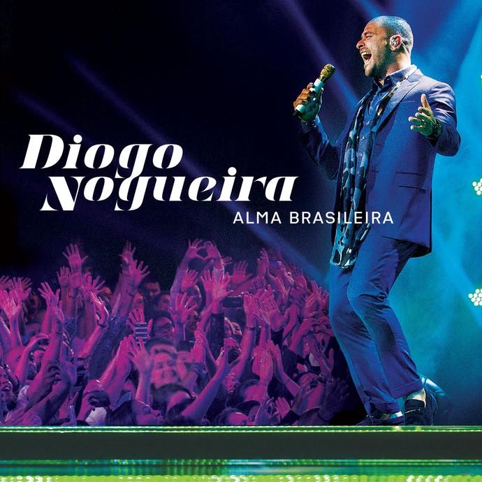 central-da-mpb-diogo-nogueira-gravacao-dvd-alma-brasileira-capa