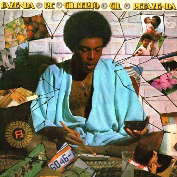 central-da-mpb-gilberto-gil-album-cd-disco-refazenda-faixa-inedita-censurada-rato-miudo