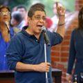 Show: Zeca Pagodinho – Quintal do Pagodinho 3