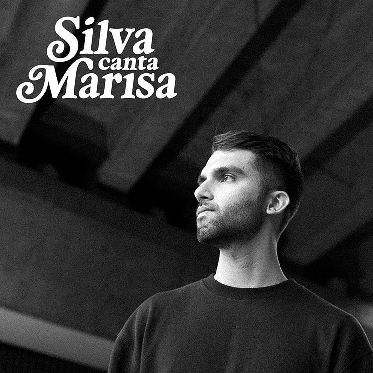 central-da-mpb-cantor-silva-canta-marisa-monte-cd-disco-album-capa