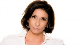 Notícias: Zizi Possi canta Gonzaguinha em novo show
