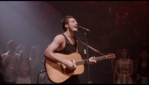 Live: Tiago Iorc – Troco Likes Ao Vivo